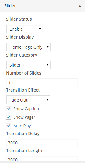 slider-option