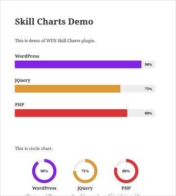 skill1-min