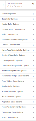 trade-line-pro-img-color-options