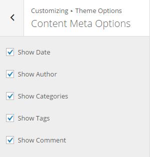 trade-line-pro-img-content-meta-option