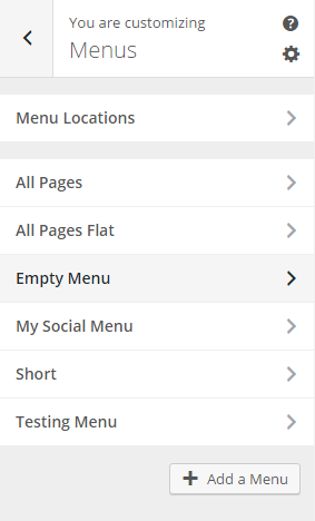 trade-line-pro-img-menus