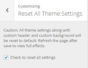 trade-line-pro-img-reset-all-theme-settings