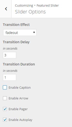 trade-line-pro-img-slider-slider-options