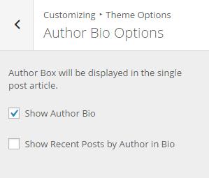 trade-line-pro-img-theme-author-bio