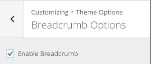 trade-line-pro-img-theme-breadcrumb
