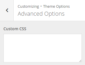 trade-line-pro-img-theme-custom-css