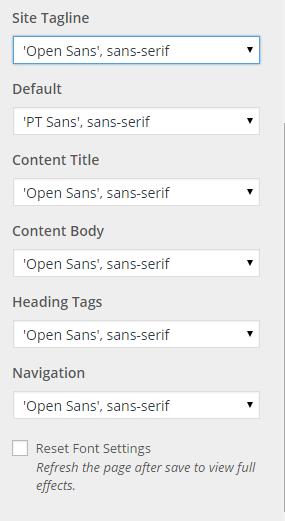 trade-line-pro-img-theme-font-family-options