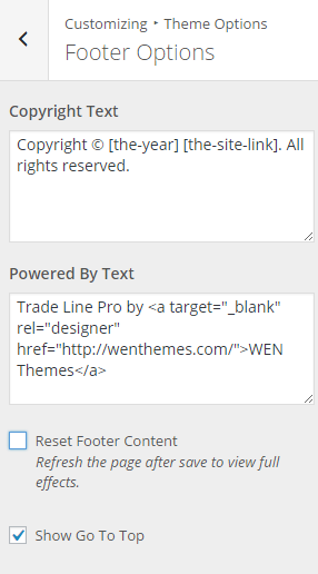 trade-line-pro-img-theme-footer-options