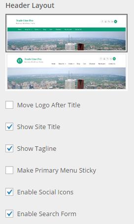 trade-line-pro-img-theme-header-layout