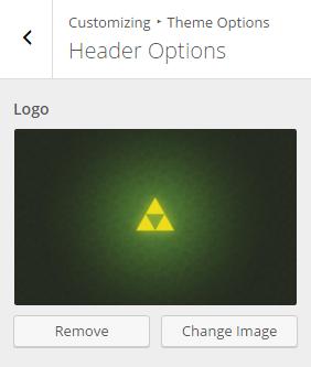 trade-line-pro-img-theme-header-logo