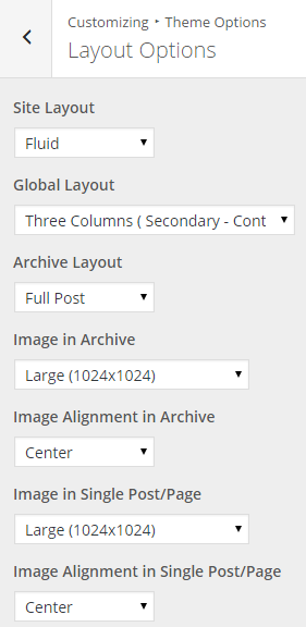trade-line-pro-img-theme-layout-options