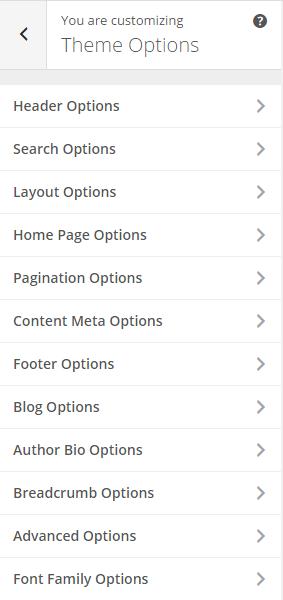 trade-line-pro-img-theme-options