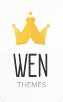 cropped-wen-themes-logo-new.png