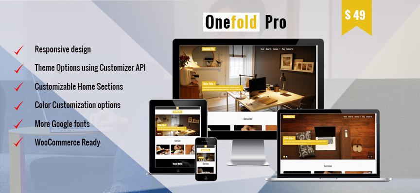 onefold-pro-blog-banner